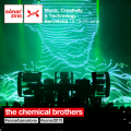 Chemical Brothers - Sonar