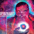 jesus franco and the drogas - alien peyote
