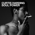 curtis_harding_-_soul_power_cover