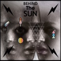 motorpsycho - behind the sun