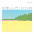 jib kidder - teaspoon-to-the-ocean