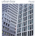 nuju - urban-box