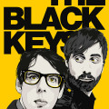 black_keys_freakout_magazine