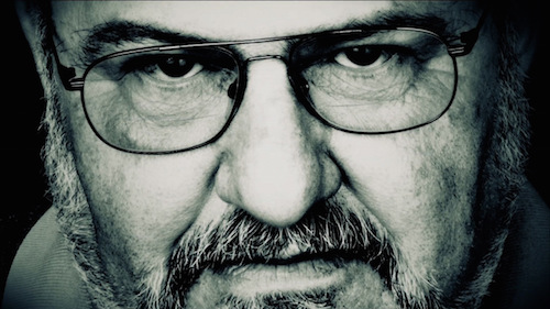 johnmilius