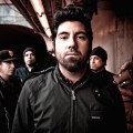 the-deftones-band