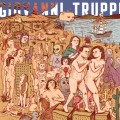Giovanni Truppi – s:t Woodworm