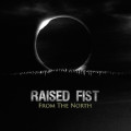 raised-fist-from-the-north