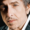 Bob-Dylan-Shadows-In-the-NightPromo-Pic