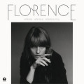 florence + the machine how big how blue how beatiful_cover_2015