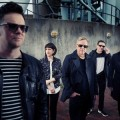 New Order 2015
