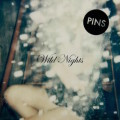 Pins-Wild-Nights - cover