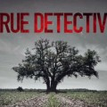 True Detective Music From the HBO Series