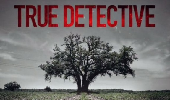 True Detective Music From the HBO Series.