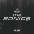 this is the sonics _ cover