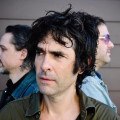 the jon spencer blues explosion 2