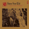 Steve-Von-Till-–-A-Life-Unto-Itself_cover
