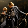 refused_live