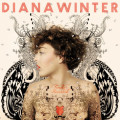diana-winter-Tender-Hearted