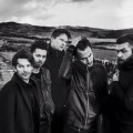editors - in dream - pics1