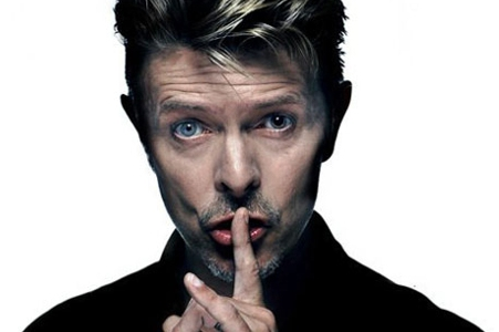E' uscito Blackstar il primo singolo del nuovo album di David Bowie. Guarda il video.