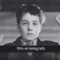 film telegrafo