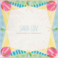 sara lov - some kind of champion