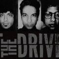at the drive in world tour 2016