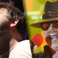james murphy + axel rose