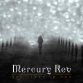 Mercury_Rev - The_Light_In_You