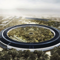 apple_cupertino_campus