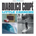 diabolico coupè - little carmine