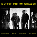 Iggy Pop – Post Pop Depression