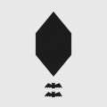 Motorpsycho_Here_Be_Monsters