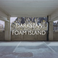 dark star - foam island