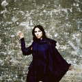 pj harvey poetry