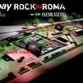 postepay rock in roma_stage 2 - web