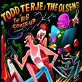todd-terje-olsens-big-cover-up