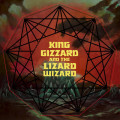 Nonagon Infinity | King Gizzard & The L