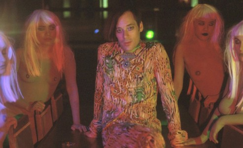 of Montreal: il nuovo album uscirà ad Agosto. Ascolta il 1° singolo It's Different for Girls.