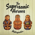 Supersonic-Heroes