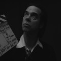 nick cave cinema