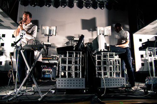 TOdays-Soulwax-4