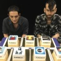 placebo 20 years