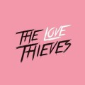 The Love Thieves - Soft