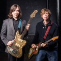 Thurston Moore & James Sedwards
