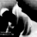 project-TO black