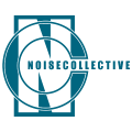 noisecollective
