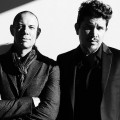 thievery corporation_2017