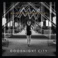 Martha Wainwright GoodnightCity