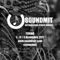 Soundmit